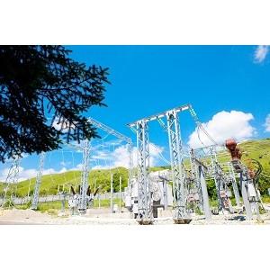 ФСК ЕЭС подключила к Единой национальной электрической сети новый жилой массив в Анапе