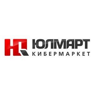 Юлмарт выбирает генподрядчика для строительства крупного объекта логистики в Санкт-Петербурге