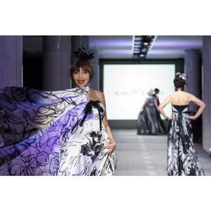 Впервые проект «Подиум зрелой красоты» проведут в Петербурге в январе 2017