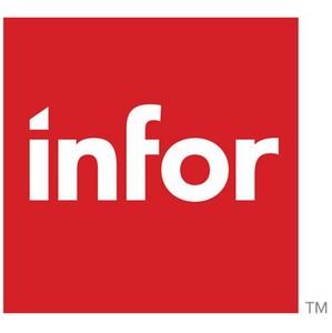 Infor объявляет результаты четвертого квартала и 2016 финансового года