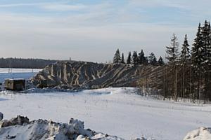 ОНФ: Уголовные дела в отношении подрядчиков по уборке снега говорят о непрозрачности всей системы