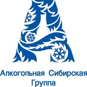 Выпуск нового литража водки «Тельняшка»
