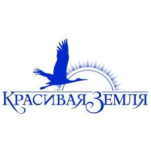 Компания «Красивая Земля» рассказала о предпочтениях москвичей при выборе участка