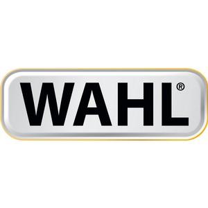 Компания Wahl выходит на российский потребительский рынок