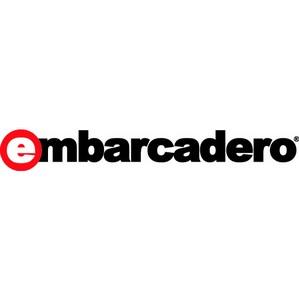 Эксклюзивное выступление отца С++ Бьёрна Страуструпа на он-лайн конференции Embarсadero CodeRage 7