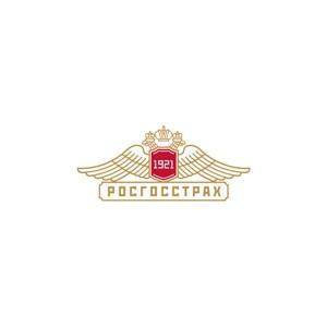 Росгосстрах в Саратове застраховал автопарк дорожно-строительного предприятия на 81 млн рублей