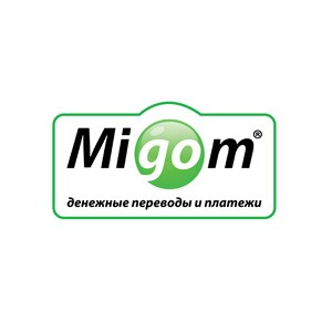 Вьетнам – Migom там!