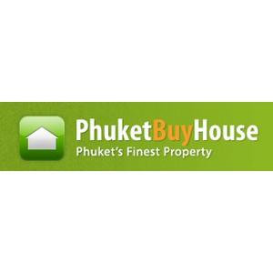 Phuketbuyhouse: от бесплатных объявлений до международной компании
