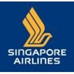 «Сингапурские Авиалинии» представляют нового  Главу Представительства