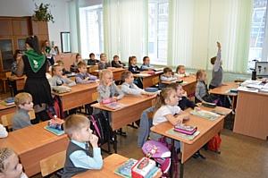 Рубцовский институт (филиал) АлтГУ - победитель всероссийского экоквеста!