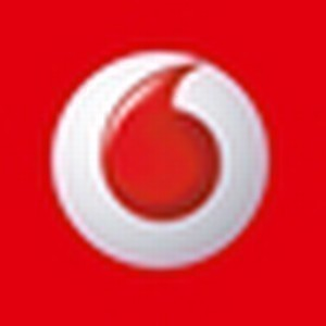 ����� ������� �������� 3G � ������ ������������ Vodafone