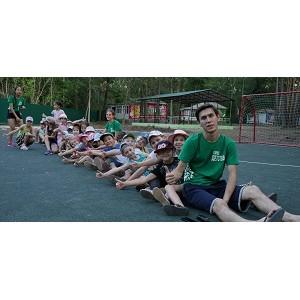 ОНФ в Оренбургской области проводит мониторинг организации детского отдыха в летних лагерях