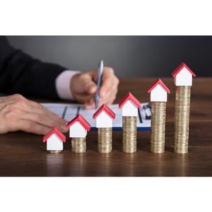 На рынке коммерческой недвижимости растет доля частных инвестиций