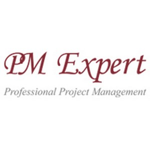 PM Expert �� �������� � ����������� HR&Trainings EXPO 2012