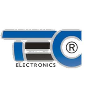 Мировые стандарты качества ТЭК электроникс