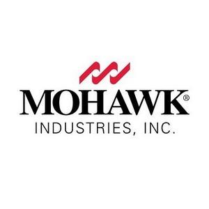 Mohawk Industries демонстрирует рекордные показатели деятельности компании в III квартале