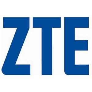 ZTE официально представила в России флагманские модели 2013 года