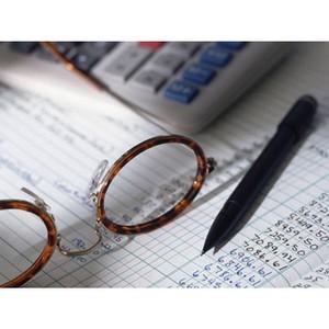 Госдума РФ приняла закон о продлении тарифа страховых взносов до конца 2017 года