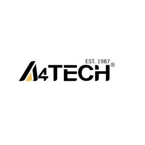 Новые наборы A4Tech – для настоящих ценителей игры