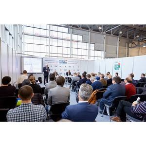 24-26 октября в Москве, в МВЦ «Крокус Экспо» пройдет выставка «Силовая электроника»
