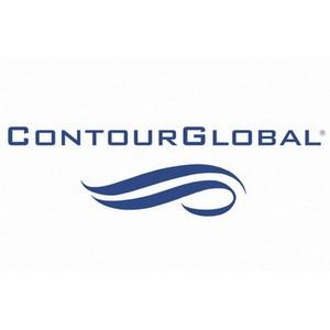 ContourGlobal приобретет Воротанский каскад ГЭС в Армении