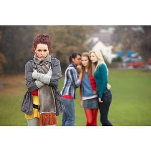Психолог КФУ ответил на вопрос, зависим ли мы от тех, кто нас окружает