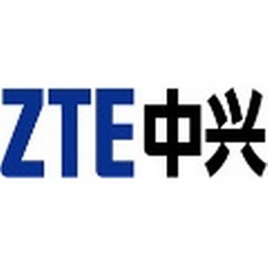 ZTE заняла 1 место