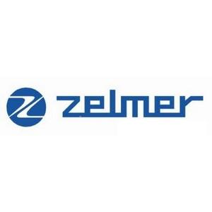 Новая насадка для мясорубки Zelmer: Скорость в кубе