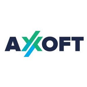 Axoft подвёл итоги 2015 финансового года