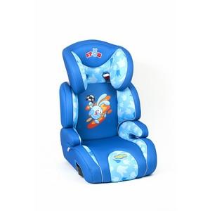 «Автопрофи» выпустил детские автомобильные товары «Смешарики»