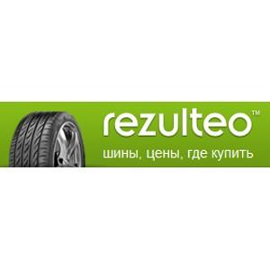 Обновлен ведущий сайт для выбора автомобильных шин