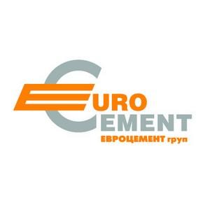 «Евроцемент груп» идет он-лайн