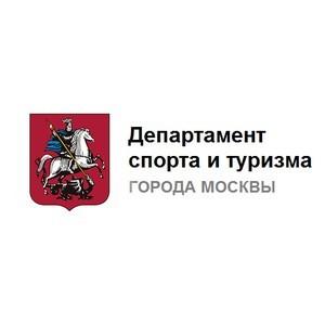 Представители туриндустрии Москвы и Казани поговорят о лидерстве