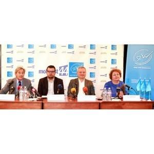 Фонд Игоря Янковского и 44-й кинофестиваль «Молодость» презентовали II-й Национальный конкурс