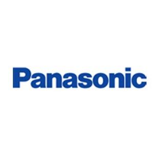 Компания Panasonic, Всемирный партнер МОК, поддержала  «Бал Олимпийцев России – 2014»