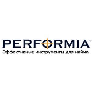 """Бизнесмены Ульяновской  области встретились с """"Перформией"""""""