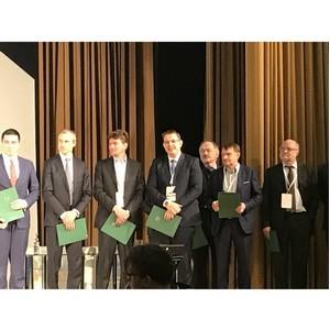 Минэкономразвития включило «Код безопасности» в проект поддержки высокотехнологических компаний