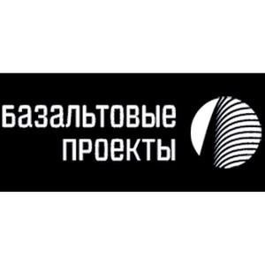"""ЗАО """"Базальтовые проекты"""" намерено выйти на китайский рынок"""