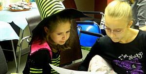 ���������� ���� Alibra School � ����� �Halloween� � ������