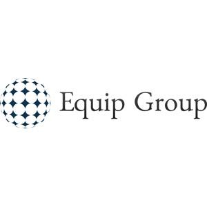 Компания Equip Center объявила об открытии склада в г. Санкт-Петербурге