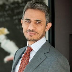 На пост президента Ливии будет баллотироваться Абдул Басит Игтет