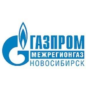 Задолженность населения Новосибирской области за газ выросла на 8 млн рублей