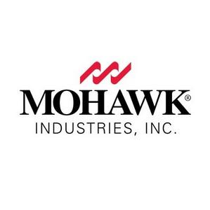 Mohawk Industries, Inc. приглашает желающих на интернет-конференцию