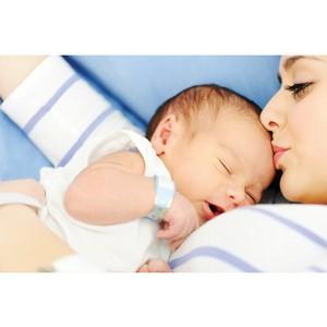 Интенсив «Особенности родов и послеродового периода»