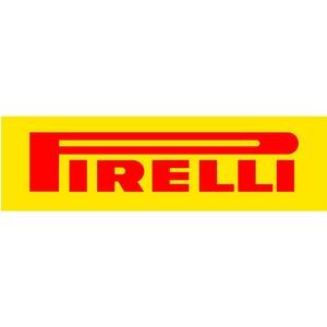 Pirelli – лидер в индексе устойчивого развития Dow Jones – инвестирует в безопасность в России