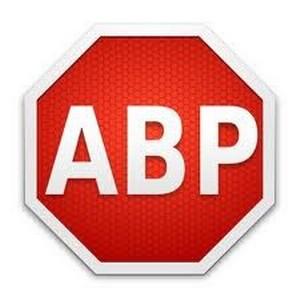 Adblock Plus для Safari доступен для бесплатного скачивания в App Store