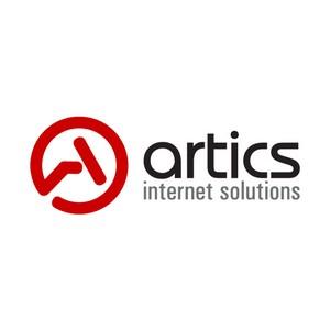 Агентство Artics Internet Solutions стало поставщиком услуг для МТС