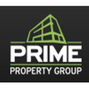 «Prime Property Group»: недвижимость на Кипре покупать сейчас выгодно