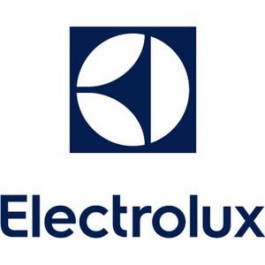 Electrolux приобретает кухонные вытяжки европейской компании Best
