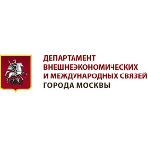 Замглавы ДВМС Владимир Лебедев встретился с послом Ирландии Оуном Олири